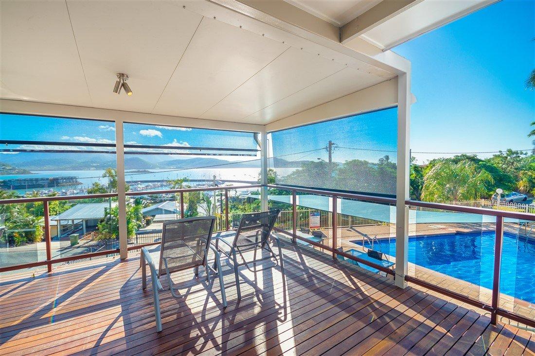 1 Bedroom Superior Ocean View